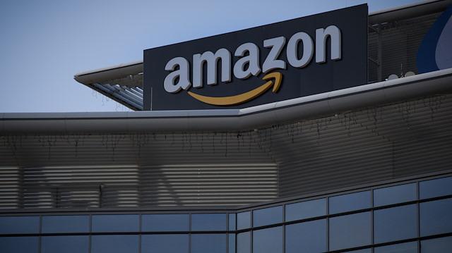Amazon, 'tekelcilik' iddiasıyla incelemeye alındı