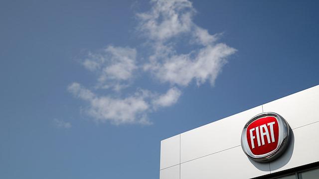 Dev birleşmede derin çatlak: Fiat Chrysler, Renault'a birleşme teklifini geri çekti