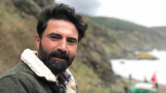 Bakırköy Belediyesi tiyatro oyuncularını gerekçe göstermeden işten çıkardı