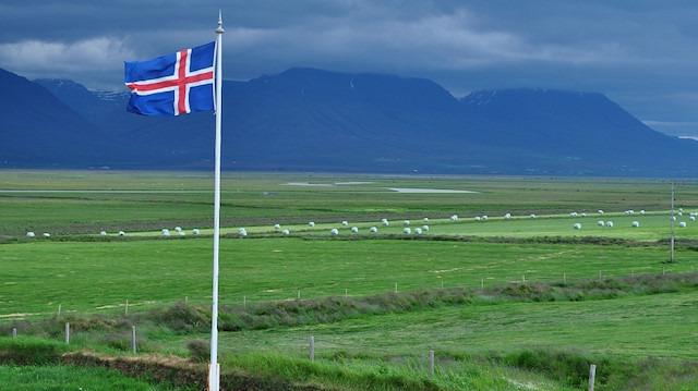 İzlanda'daki Türk karşıtlığının tarihsel arka planı