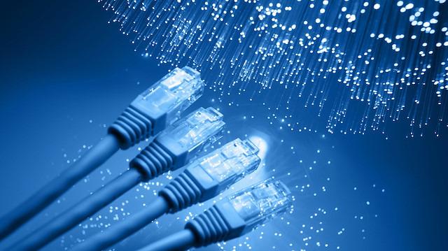Etiyopya'da internet bağlantılarını kestiren sınav!