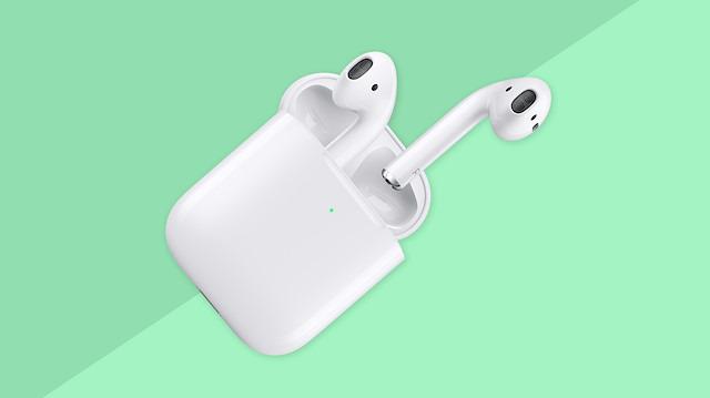 Apple'ın detaylara verdiği önemi gösteren 24 minik tasarım özelliği