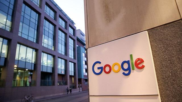 Bunu mu demek istediniz: 'Google, arama ve haberlerden kaç para kazanıyor?'