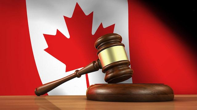 Tuhaf yasakların ülkesi Kanada'da yapmamanız gereken 17 hareket