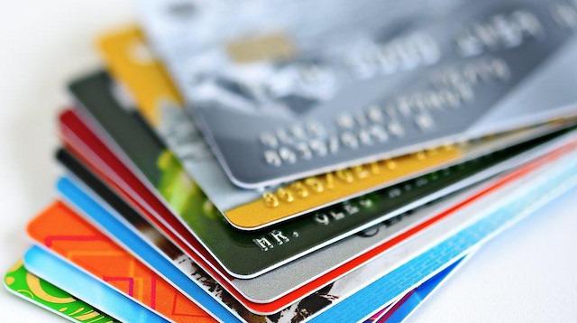 BDDK'dan kredi kartı taksit sınırlarına düzenleme