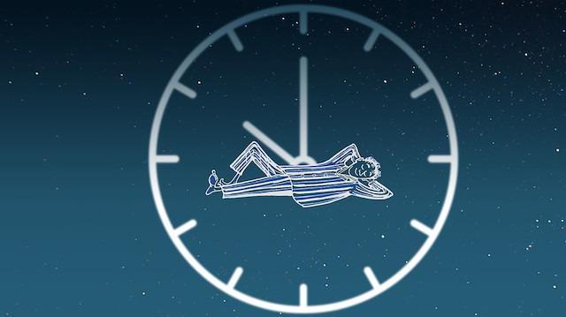 5 dakika daha: 'Alarmı ertelemek, uyanmaktan daha yorucu'