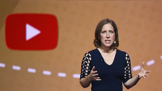 YouTube, tepkiler sonrasında harekete geçiyor ve çocuk güvenliği konusunda köklü değişiklikler planlıyor