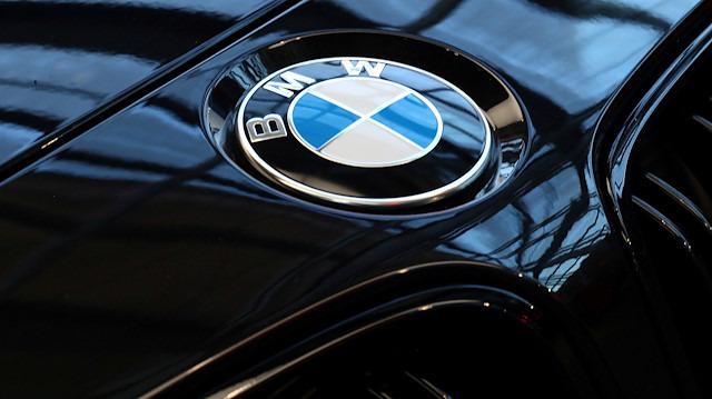 BMW'den şık görevlendirme: 'Hans Zimmer, elektrikli otomobil için ses hazırlıyor'