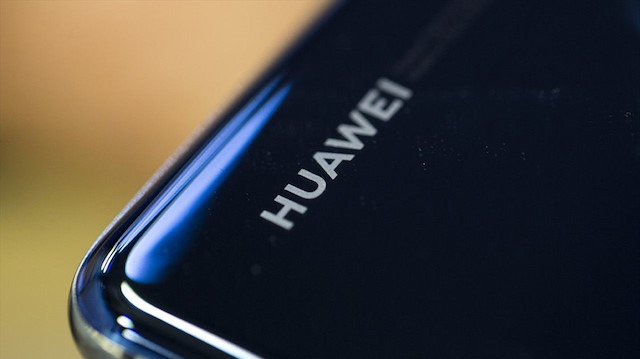 Huawei gözdağı vermeye devam ediyor: '800 milyon kullanıcı kaybedeceksiniz'