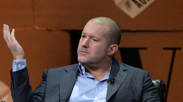 iPhone'nun tasarımcısı Apple'a veda ediyor