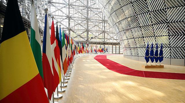Avrupa Parlamentosu'nun yeni başkanı kim olacak?