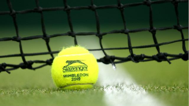 Wimbledon fotoğrafları OPPO Reno 5G ile çekilecek