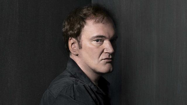 Quentin Tarantino emeklilik planını yaptı! Bir Zamanlar Hollywood'da son filmi olabilir