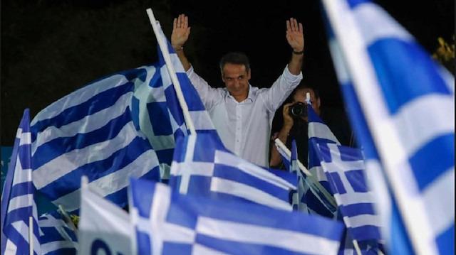 Yunanistan seçim sonuçlarını nasıl okumalıyız?