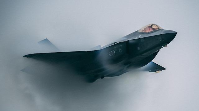 Bulgaristan ABD'den F-16 mı alıyor?