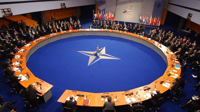 NATO'dan 'S-400' açıklaması: Endişeliyiz
