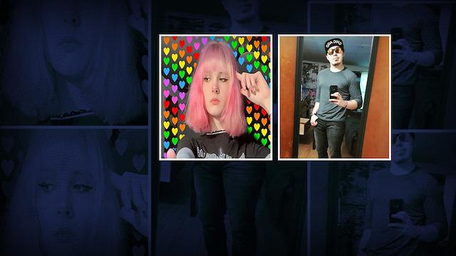 Şeytan ayrıntıda gizlidir: 'Fenomenin katili sosyal medyada yakalandı'