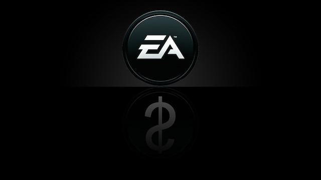Electronic Arts, oyun dünyasının 'kötü adamı' olabilir mi?