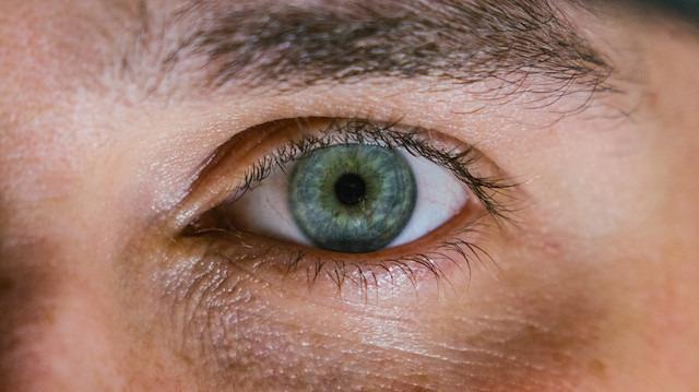 Optik mucize: 'Görme engelli 6 hasta, video aktarımıyla iyileştirildi'