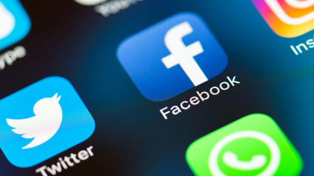Instagram, Facebook ve WhatsApp neden açılmıyor?