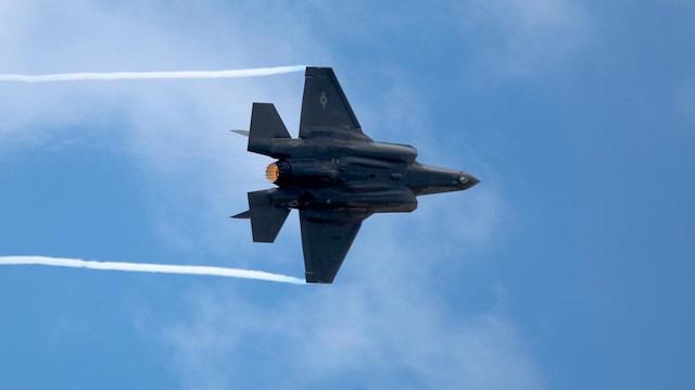 F-35'e 'alternatif' olabilecek uçak modelleri neler?
