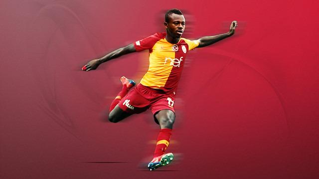 Afrikalı Xavi: Galatasaray'ın yeni dinamosu Michael Seri kimdir?