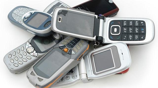 'Akıllı olmayan' telefonların beklenmedik yükselişi
