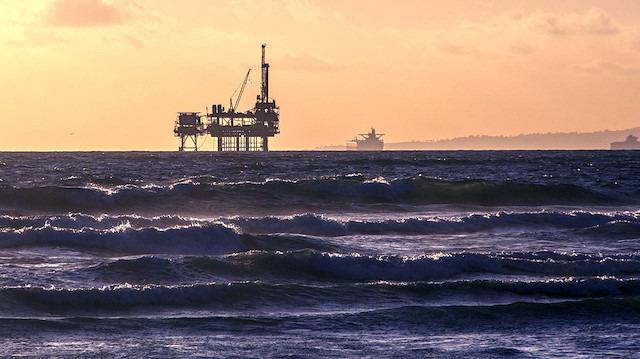 Doğu Akdeniz'de dengeler değişecek: Rusya'dan işbirliği sinyali