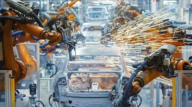 DGS sonuçları açıklandı: 'Hangi ön lisans bölümleri Endüstri Mühendisliği bölümüne geçiş yapabilir?'