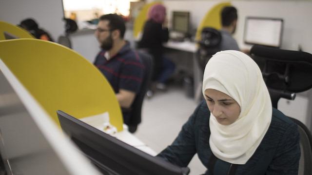 İsrail, Gazzelilerin internet siparişlerine el koydu