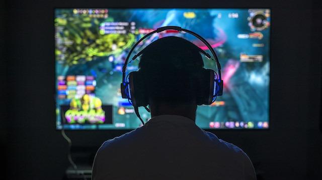 Bilgisayar oyunlarına 'beyin gücü' geliyor