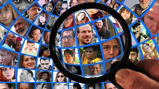DGS ile geçiş yapmak çok kolay: 'Ön lisans mezunları Sosyoloji bölümüne geçiş yapabilir'