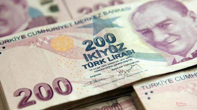 Türk-İş Başkanı hükümetin zam teklifini açıkladı