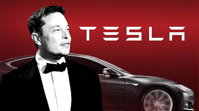 Tesla'da yeni dönem: Netflix ve YouTube araçlarda aktif durumda