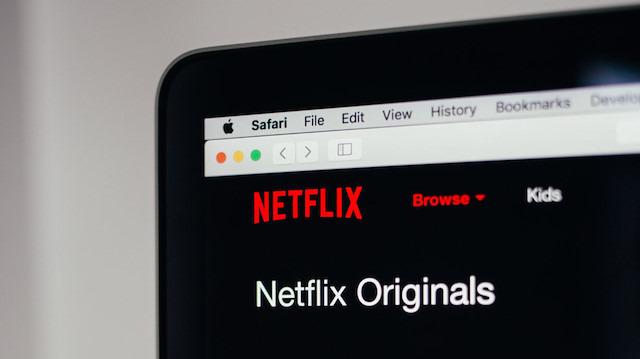 RTÜK, Netflix yapımlarına 7  sembol getirebilir