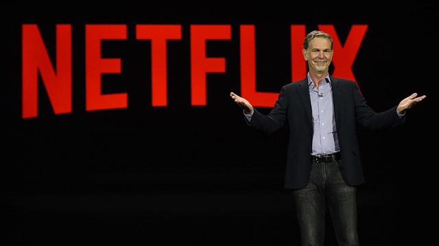 Netflix, RTÜK denetlemesine ne dedi?