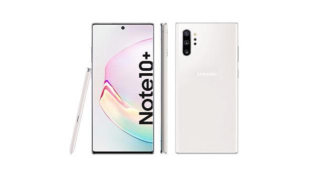 Samsung Galaxy Note 10 etkinliğinden neler bekleniyor?