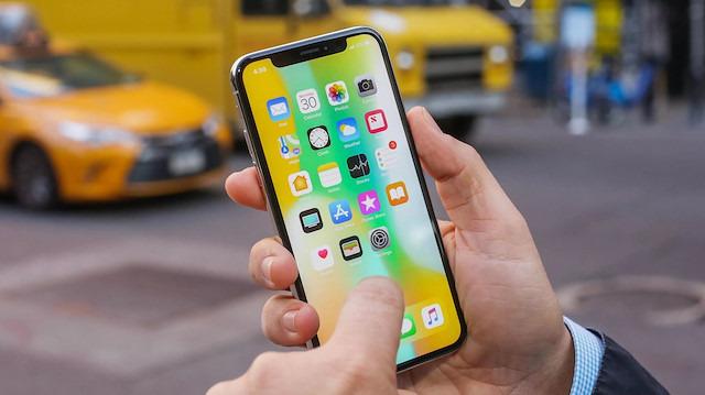 Rehber: iPhone'lardaki Durum Çubuğu simgeleri ne anlama geliyor?
