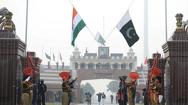 Pakistan-Hindistan savaşı çıkarsa dünya kaybeder