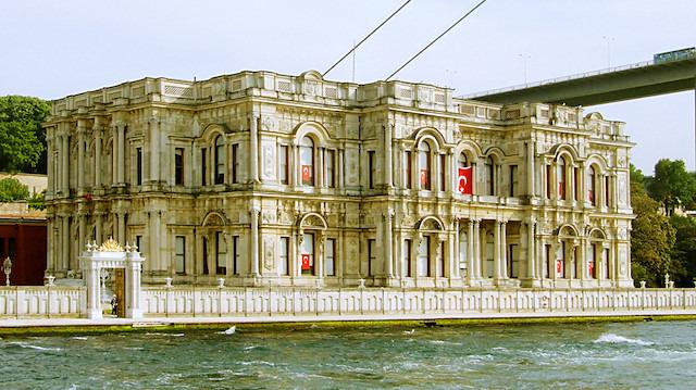 İstanbul'da bulunan müzeler bayramın hangi günleri açık olacak?