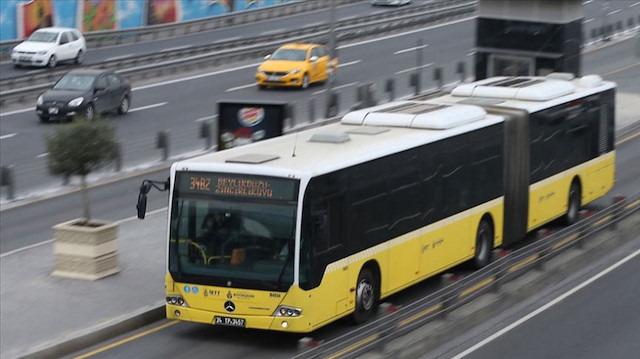 Kurban Bayramı'nda otoyol ve köprüler ile toplu taşıma ücretsiz