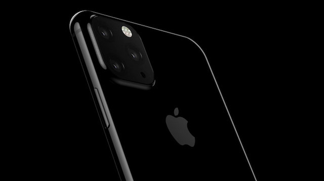 Apple yeni iPhone'ları gelecek ay piyasaya sürüyor: İşte görmek istediğimiz 5 önemli özellik