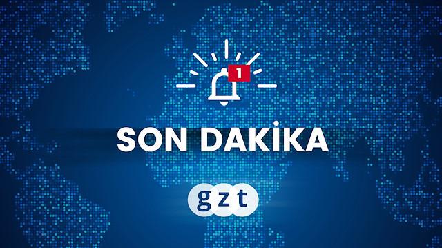 Dışişleri Bakanı Çavuşoğlu: Mutabakat çok iyi bir başlangıç