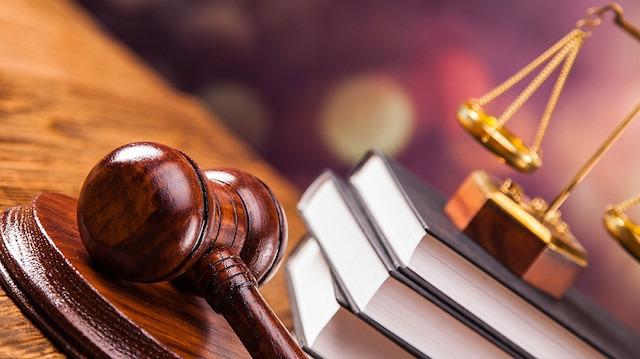 Yargıtaydan 'yıllık izin' kararı