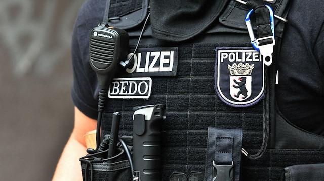 Almanya'da iki Türk kadına 'ırkçı saldırı'