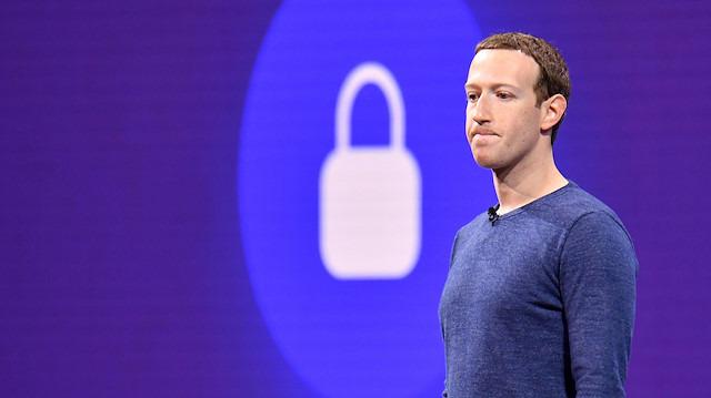 Facebook'tan yeni skandal: Messenger'daki sesli mesajlar da satılmış!