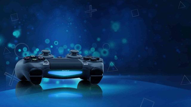 PlayStation 5'ten haber var: 'Tanıtım tarihi sızdı'