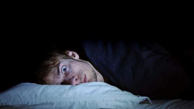 Şişli'de korkutan 'uyurgezer' görüntüsünü uzmanlar analiz etti: Kapana yakalanmış gibi