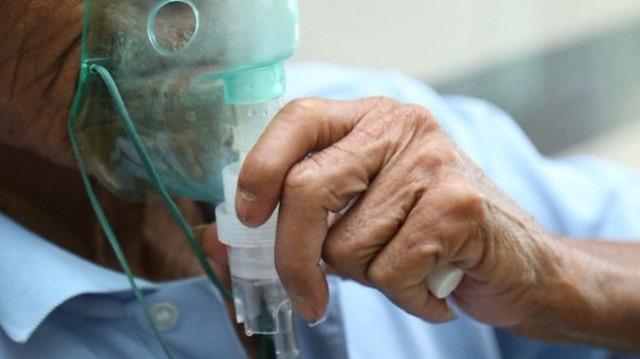 KOAH ve astım hastaları için nefes aldıracak öneriler