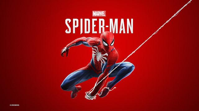 Bir devrin sonu: Spider-Man 'Marvel aleminden' çıkıyor!